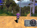 Game of the Month October: Moto Racer 2